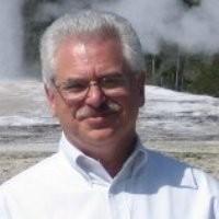 Alan Weintraub
